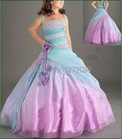 Collection Girls Dresses Size 14 16 Pictures - The Fashions Of ...