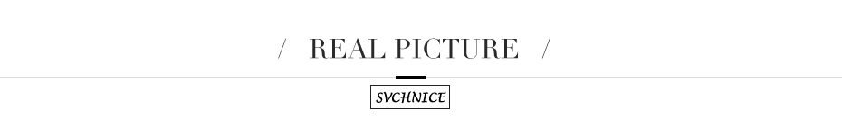 svchnice-real pictures
