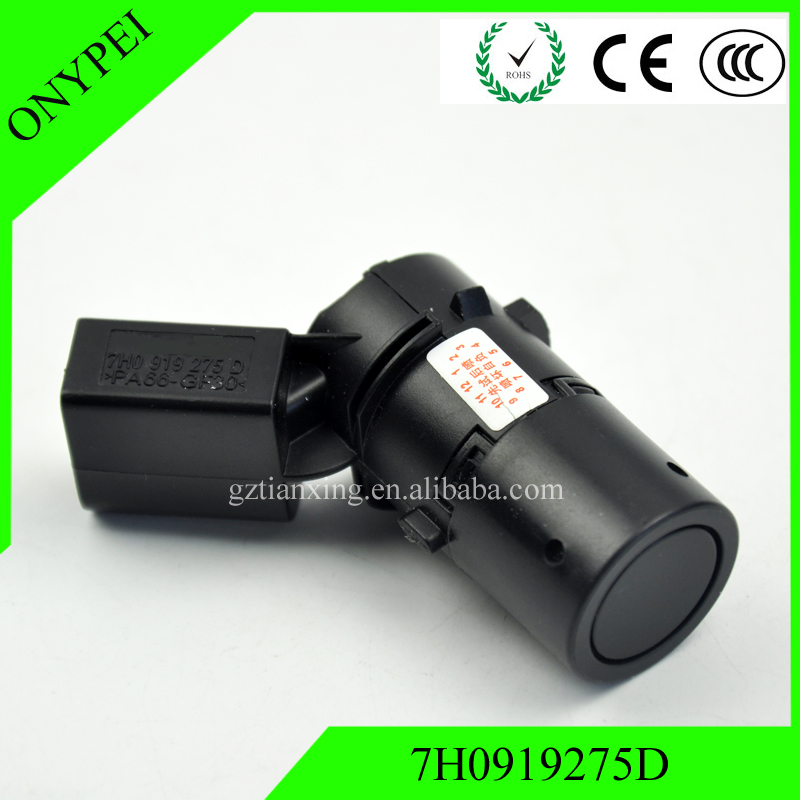 цены PDC 7H0919275A 7H0919275D 7H0919275F Parking Sensor For AUDI A3 A4 A6 A8 RS4 S4 S6