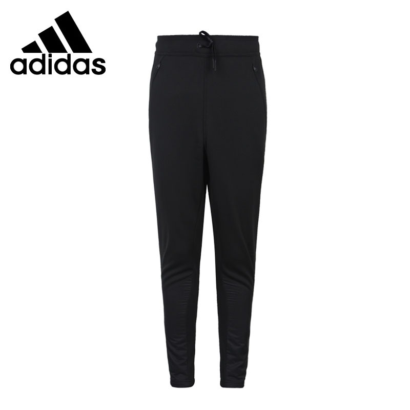 цены Original New Arrival 2017 Adidas SWEATPANT 2 Men's Pants  Sportswear