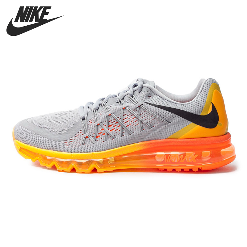 low priced 743cd c9ba5 nike air max 2014 price thailand