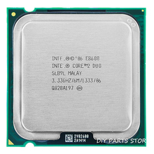 Intel lntel Xeon X5680 processor 3.333GHz/12MB/6 cores/Socket 1366/6.4 GT/s Server