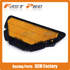 Air Filter Cleaner F...