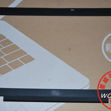 Free Shipping For Dell Latitude E6540 LCD Front Bezel Cover