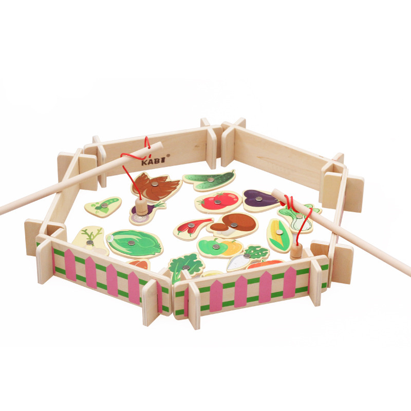 Compare Prices On Wood Building Kits Online Shopping Buy