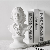 https://ae01.alicdn.com/kf/HTB1o7qzL9zqK1RjSZPcq6zTepXaN/Wolfgang-Amadeus-Mozart-Period-Office.jpg