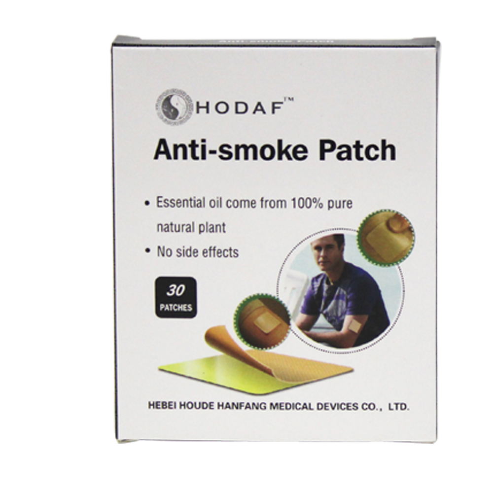 Step 2 | quit smoking & smoking cessation patches | nicoderm® canada.