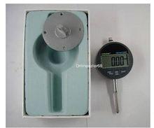 Big discount New Digital 0.01mm Dial Indicator 12.7 range Guage Caliper measure tools