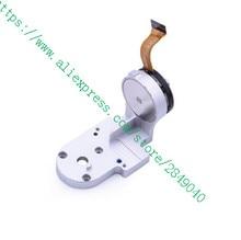 Motor de rolo com o rolo de suporte Câmera zangão Cardan para DJI Fantasma 3 Profissional Avançado/3A/3 P Acessórios