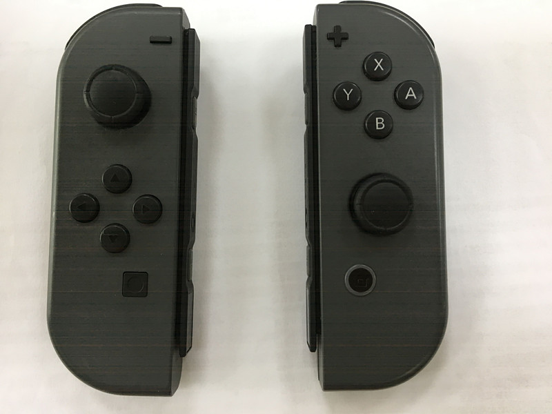 Original 90% New Wireless Bluetooth Controller Replacement For Nintend Switch NS Switch Console