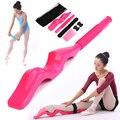 ABS estiramiento de pie de Ballet desmontable para bailarina masaje estiramiento de estrés arco realzador danza gimnasia Ballet accesorios de Fitness