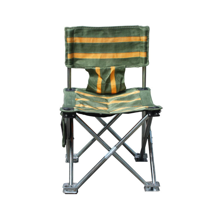 Outdoor Recreation Fishing Folding Chair Small Bench Portable Chair Stool Beach Barbecue Chair  Fishing Stool 17 styles shoe stool solid wood fabric creative children small chair sofa round stool small wooden bench 30 30 27cm 32 32 27cm