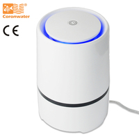 google home and office. Google Home And Office. Coronflow Office Desktop Hepa Filter Air Purifier Portable Ionizer H