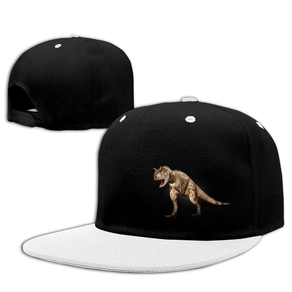 Ingenious wuke Brand New Fashion Mens Black Snapback Hip Hop Cap Flat Hat Camouflag Outdoor Baseball Caps Free Shipping