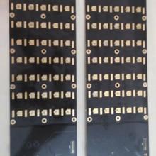 Gridseed Blade USB Шахтер Scrypt Шахтер litecoin горная машина Gridseed Blade one PCB 2,5 M-3 m LTC ASIC шахтер