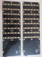 Gridseed Blade USB miner Scrypt Miner litecoin bergbau maschine Gridseed Klinge ein PCB 2,5 Mt-3 mt LTC ASIC miner