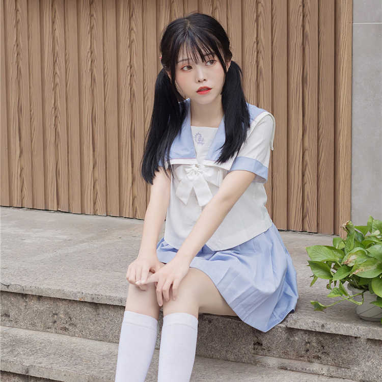 Uhyd Anime Fate Disfraces Japonesescoreanos Uniformes