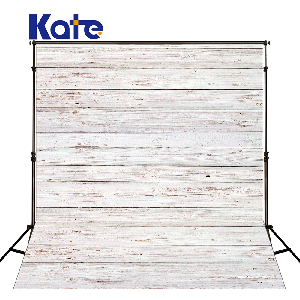 Kate White Retro Wood Background Photography Wall Village Photo Shoot Background Washable Microfiber Backdrop For Photography сумка kate spade new york wkru2816 kate spade hanna