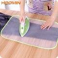 HOOMIN защитный изоляционный чехол для гладильной доски  разные цвета  защита от прессования  защитная сетка для глажки