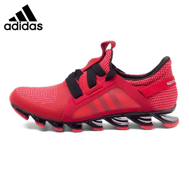 Original New Arrival Adidas Springblade nanaya w Women s Running Shoes  Sneakers 63edc1b921