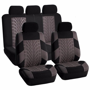 Hot sale Car seat covers , Protects Seats From Wear and Tear Helps Keep Cars' Resell Values High