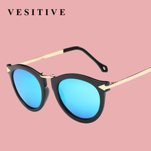 Brand design Classic Luxury Polarized Sunglasses Women Flower Vintage Girls Oculos De Sol Brand Designer Women Sun Glasses