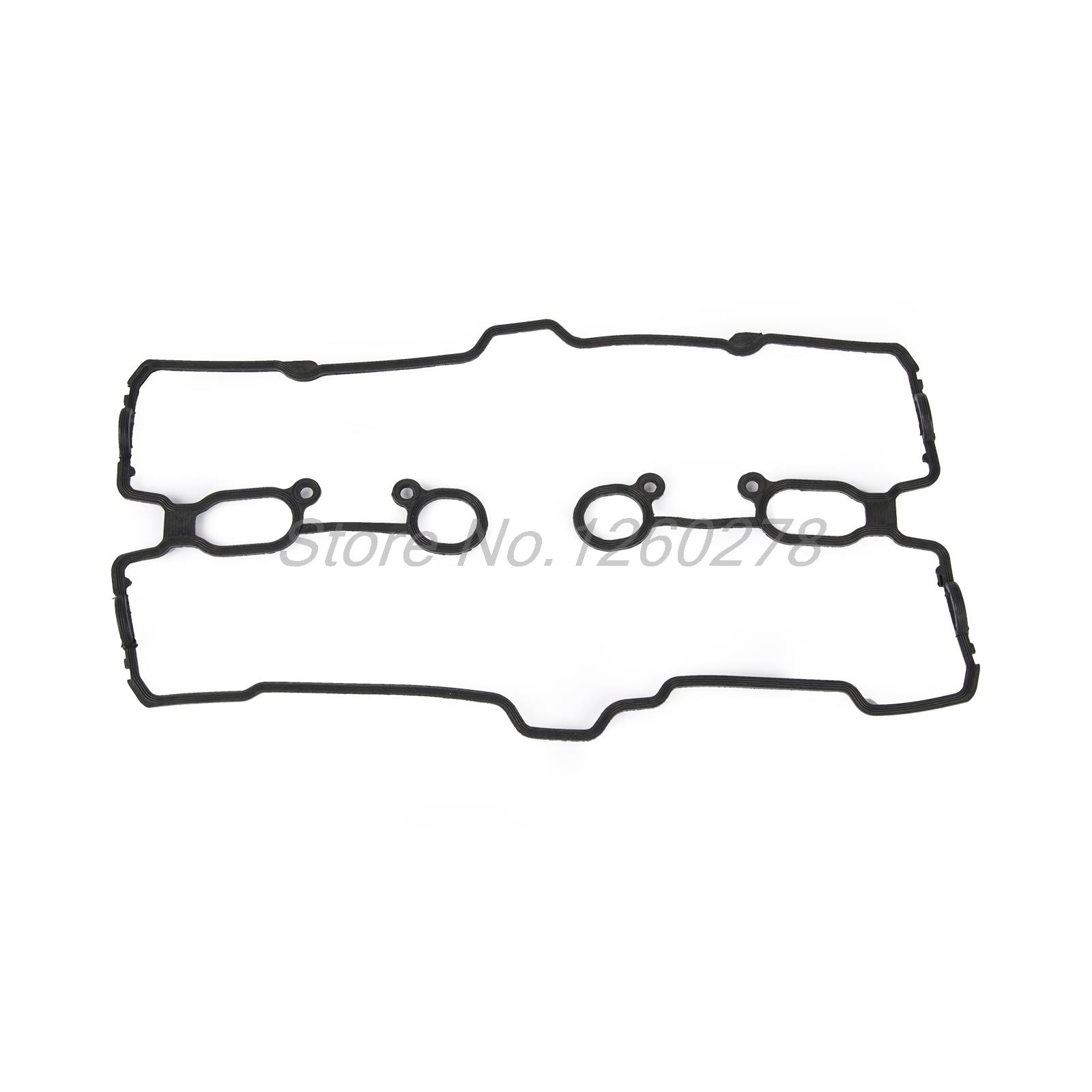 Cylinder Head Cover Gasket for Honda CB400SF VTEC NC39-in