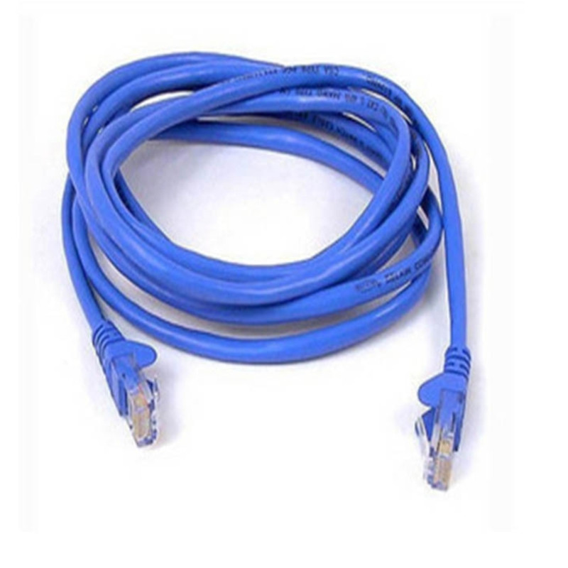 2019 style high quality home network cable office cable E572019 style high quality home network cable office cable E57