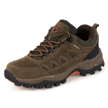 Giày đi bộ đường dài