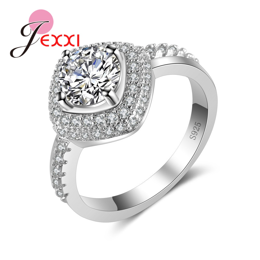 jexxi high quality fashion rings jewelry 925 sterling. Black Bedroom Furniture Sets. Home Design Ideas
