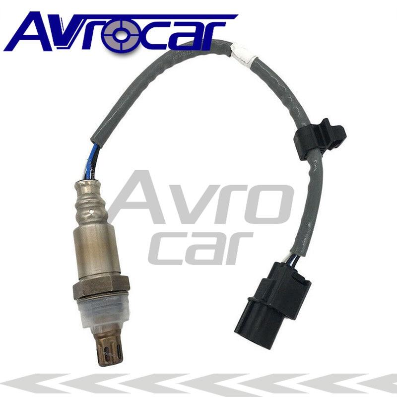 O2 лямбда-датчик, кислородный датчик, датчик соотношения воздуха и топлива для ACURA RDX 2.3L L4 234-9061 2007-2012