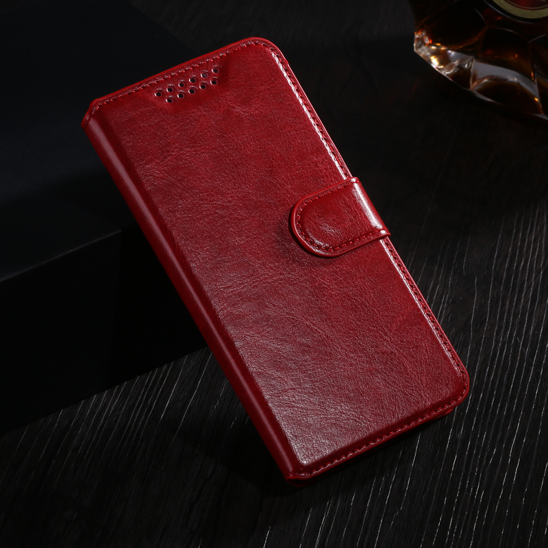 Leather Case For <font><b>Sony</b></font> <font><b>xperia</b></font> <font><b>E3</b></font> <font><b>D2203</b></font> D2206 D2212 Wallet flip Silicone cover For <font><b>Sony</b></font> <font><b>xperia</b></font> <font><b>E3</b></font> Case Phone Coque fundas capa image