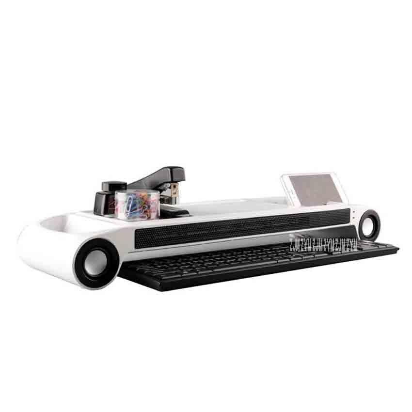 PD NMA02 настольный домашний быстрый нагрев электрическая плита нагреватель Мобильные Электрические обогреватели для зимы нагревательное устройство для студентов, офиса, дома
