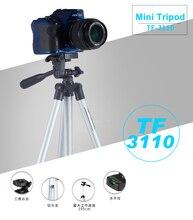 см для 102 мини-камера