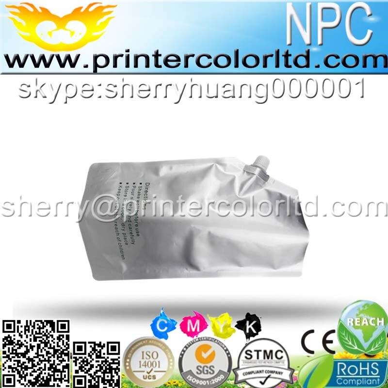 1KG/bag toner powder dust FOR OKI Data 42918964/52120604/42918915/42918983/42918903/42918919/42918963/52120603/42918914/429189821KG/bag toner powder dust FOR OKI Data 42918964/52120604/42918915/42918983/42918903/42918919/42918963/52120603/42918914/42918982