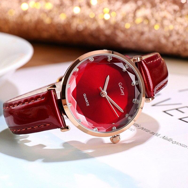 Starry Sky Women Watches Quartz Fashion Diamond Geometry Crystal Casual Dress Luxury Ladies Bracelet Gift Relogio Feminino Lover