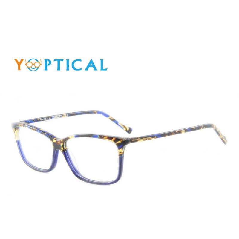 Eyeglass Frames Accessories : Aliexpress.com : Buy Eye wonder Womens Fashion Acetate ...
