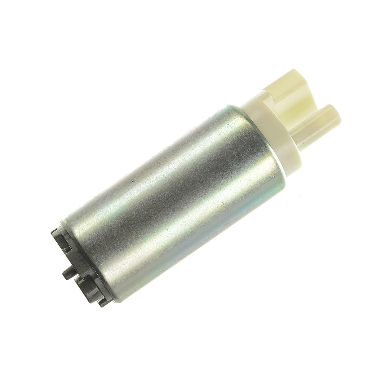Fuel Pump for 2000 Nissan Maxima V6 3.0L
