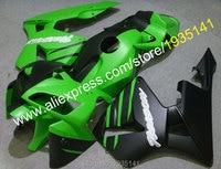 Hot Sales For Honda Fairing Kit CBR600RR F5 2005 2006 CBR 600 RR 05 06 Matte