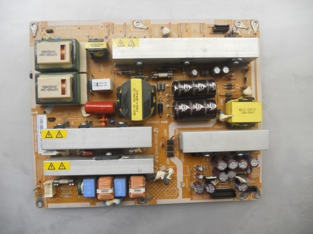 bn44-00197a bn44-00197a Good Working Tested bn44 00757f pslf980g06b good working tested