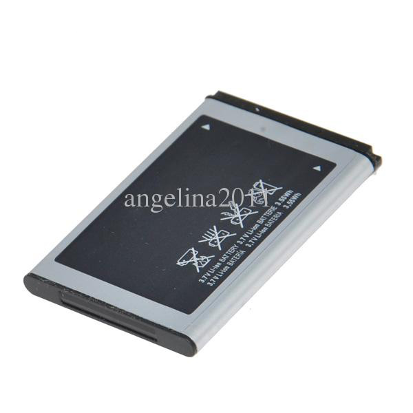 AB463651BU Battery For Samsung mobile phone R450 R450 Katalyst T739 T739 Katalyst W559 ZV60
