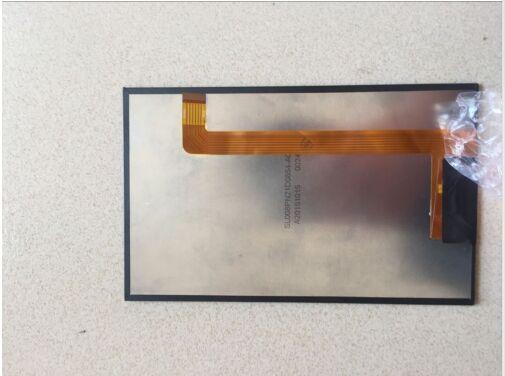8 inch 24pin LCD for SL008PN21D0854 AL0854 DISPLAY lc150x01 sl01 lc150x01 sl 01 lcd display screens