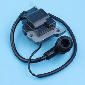 Модуль катушки зажигания для Honda GX35 GX35NT, триммер для щеток 30500-Z0Z-013 HT Lead GX 35