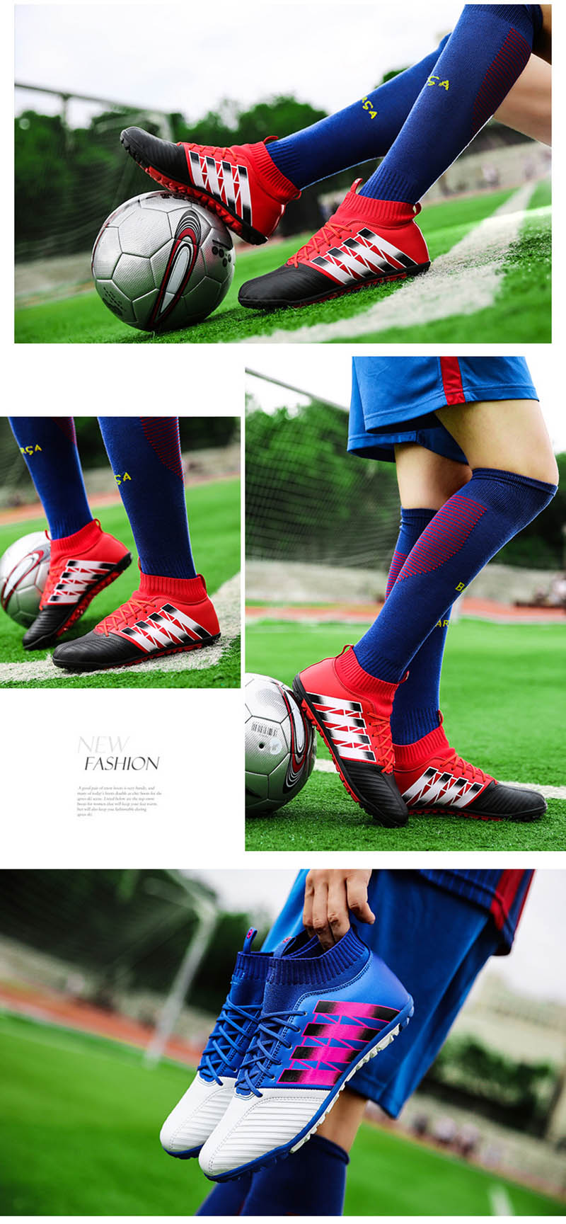 professional-soccer-shoes-football-boots-men-boy-fustal-soccer-cleats-sneakers (5)