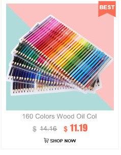 121524 cores acrílico tinta permanente caneta marcador