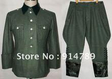 المقاسات-32068 M36 ضابط وحزام