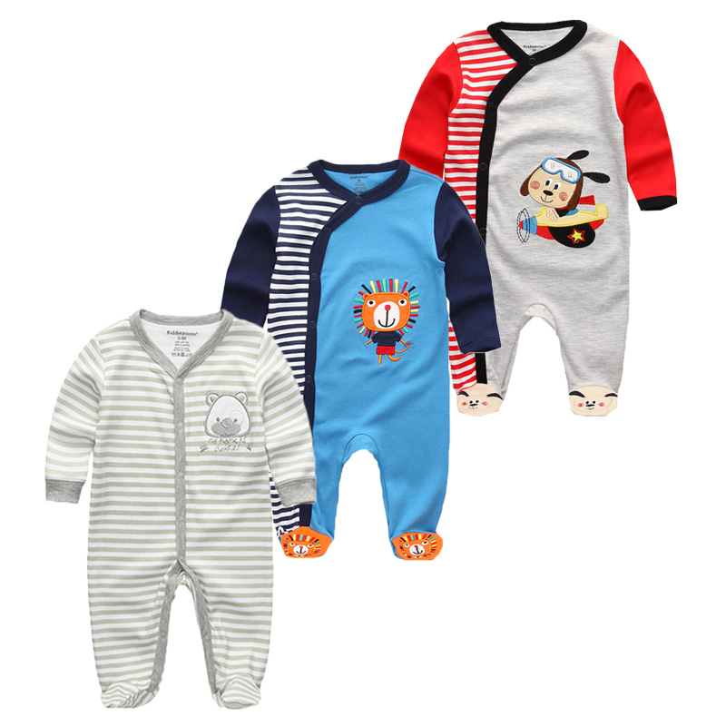 Baby Clothes3025
