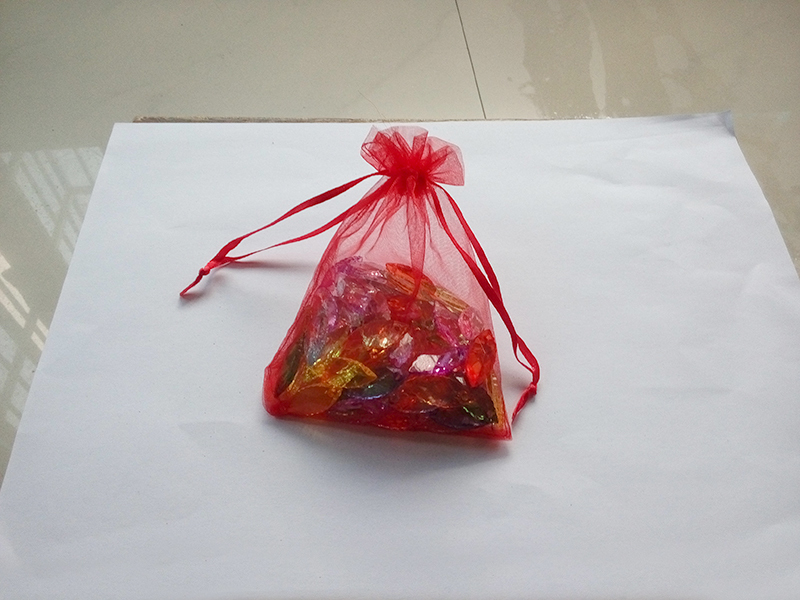Red Wedding Gift Bags : 2000pcs 9*12 Red small gift bags for jewelry/wedding/christmas ...