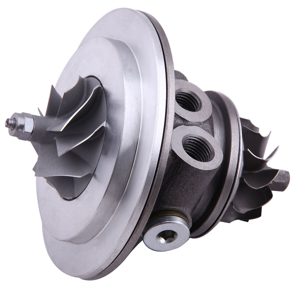 Turbo chra 53039880052 53039700052 06A145713D 06A145713DX Turbo cartridge For Skoda Octavia I 1.8T RS Turbocharger core power trains набор с краном 48627