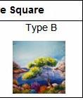 type-3_06
